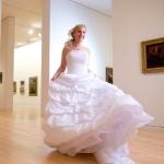 bride11-copy