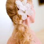 bride18-copy